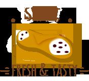 sicilian-cannolo-dolcefrio