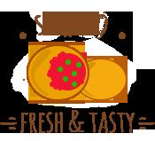 arancina-disegno-dolcefrio