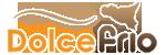 logo-mobile-dolcefrio