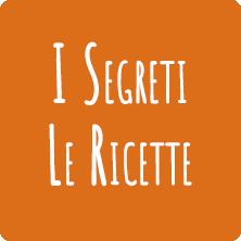 blog-ita-dolcefrio