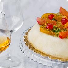 cassata-siciliana-dolcefrio