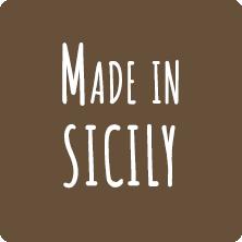 madeinsicily-dolcefrio