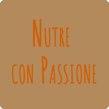 nutre-ita-dolcefrio