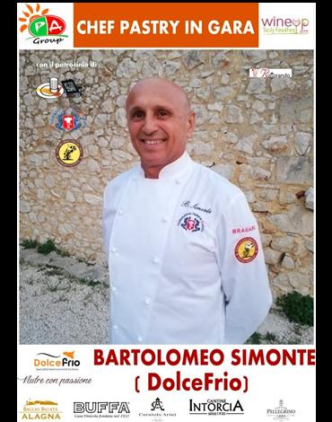 verticale-bartolomeo-simonte-wineup-05112019.